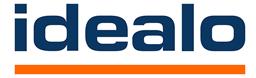 idealo.de Conversion-Tracking