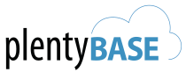 plentyBase CustomerDisplayPOS