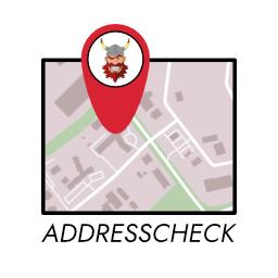 AddressCheckPro