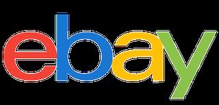 eBay Fulfillment