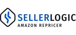 SellerLogic Amazon Repricer