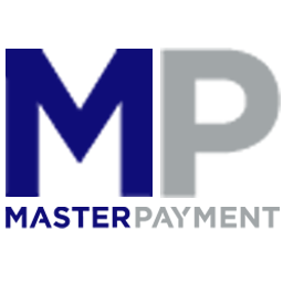 Masterpayment Zahlungsmodul