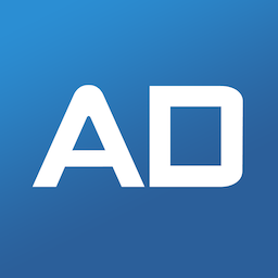 ADCELL Conversion Tracking + Retargeting