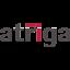 Atriga GmbH