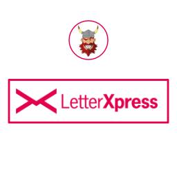 LetterXpress