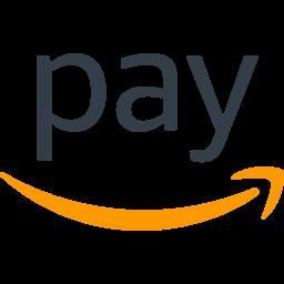 Amazon Pay Payment Plentymarketplace