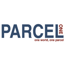 ParcelOne Shipping