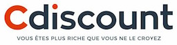 Logo ElasticExportCdiscountCOM
