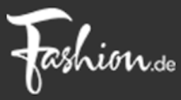 Logo ElasticExportFashionDE