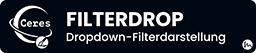 FilterDrop