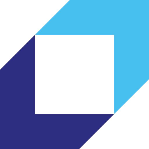 ecomsilio GmbH