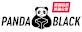 PANDA.BLACK - verkaufen nach China