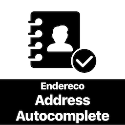 Endereco Address Autocomplete
