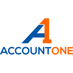 AccountOne - Plenty 2 Datev