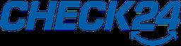 Logo ElasticExportCheck24DE