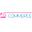KS-Commerce