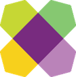 Logo Wayfair
