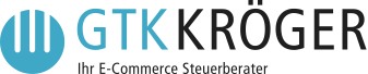 GTK Kroeger Steuerberater