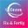 Ceres FIX & FERTIG