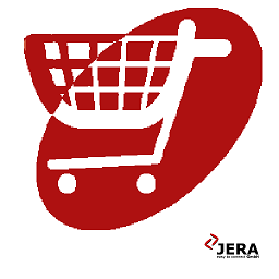 JERA GmbH | PLENTY 2 Unternehmen online EXTENDED MIETE