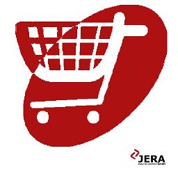 JERA GmbH | PLENTY 2 Unternehmen online EXTENDED PLUS MIETE