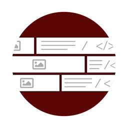 Multicontent-Widget