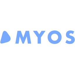 Myos - Easy.Growth.Financing