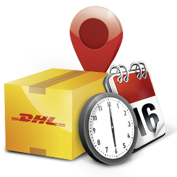 DHL Wunschpaket