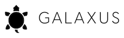 Logo Galaxus
