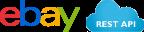 eBay SDK