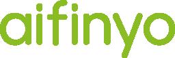 aifinyo - Wir lieben Unternehmer