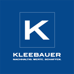 1 hour support by Team Kleebauer