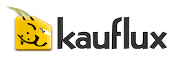Logo ElasticExportKaufluxDE