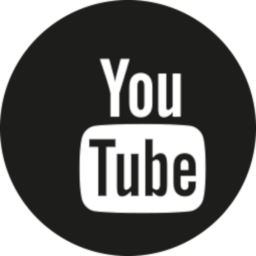Youtube Widget