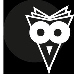 Owl Carousel Pro