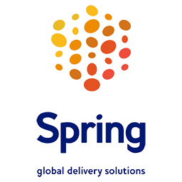 Spring GDS Versand