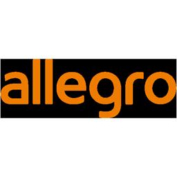 AllegroPL