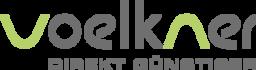 Voelkner-Marktplatz [open beta]