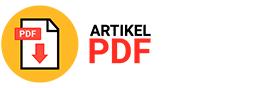 Artikel PDF
