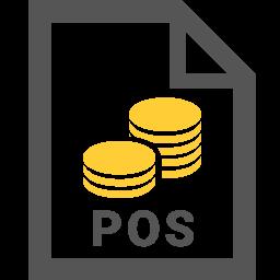 plentyPOS Invoice
