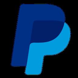 PayPalDispute