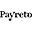 PAYRETO GmbH