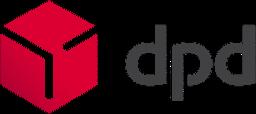 DPD Versand Services