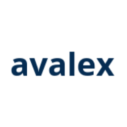 avalex GDPR privacy policy sync