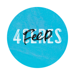 Feed4Ceres