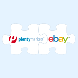 Ebay Marketplace-Integration