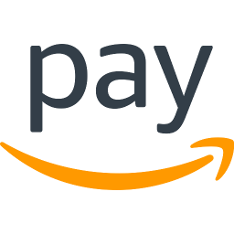 Amazon Pay Payment Plentymarketplace