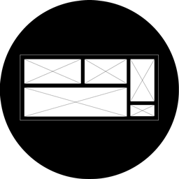 Grid Widget