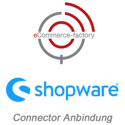 Shopware Connector Installation