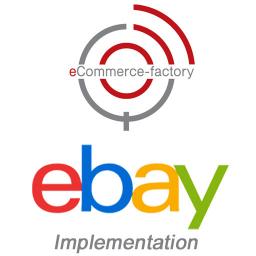 Ebay Marktplatz Integration